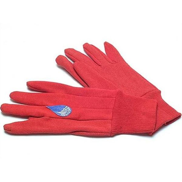 Jersey Extra Grip Gloves