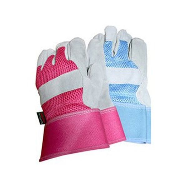 Classic General Purpose Ladies Gloves
