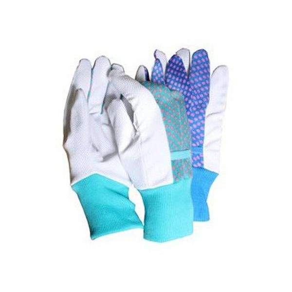 Aquasure Snowdrop Water Resistant Ladies Gloves