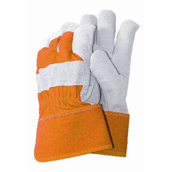 Classic General Purpose Mens Gloves Large