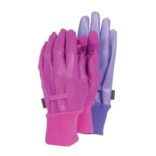 Aquasure Camellia Water Resistant Gloves