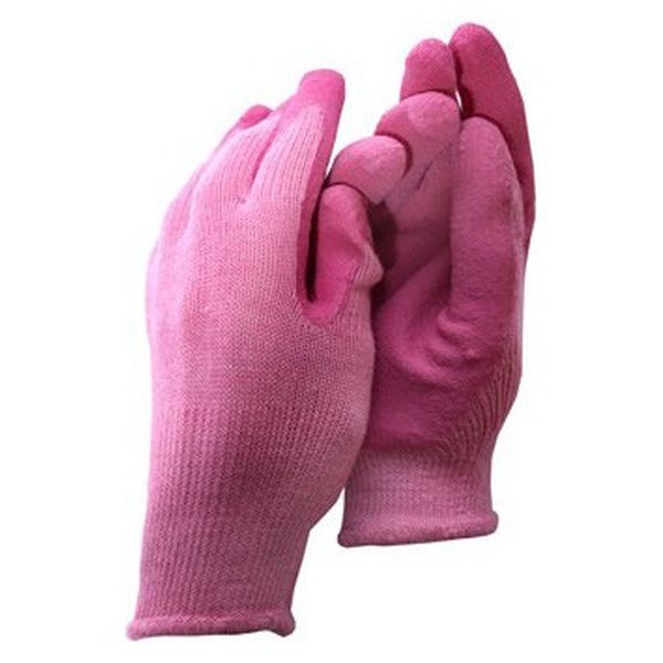 Taskmaster Original Pink Gloves