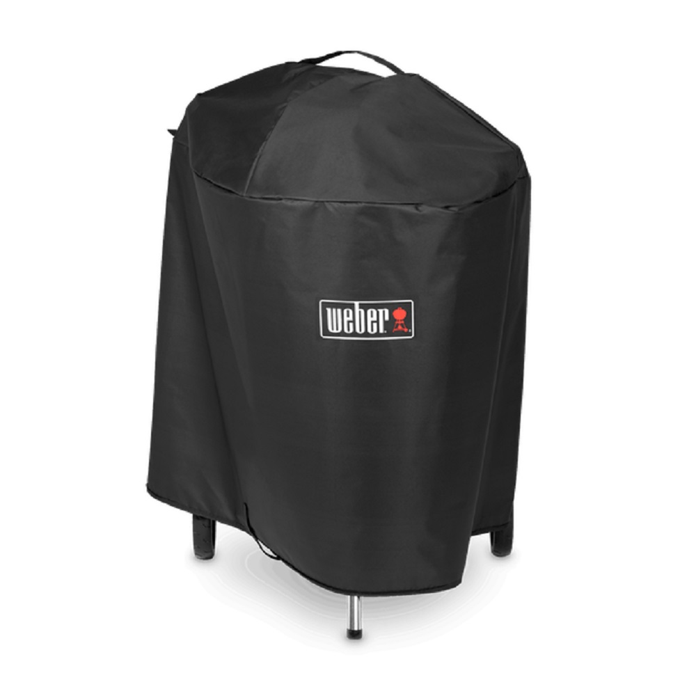 Weber Premium Cover For 57cm Charcoal BBQ