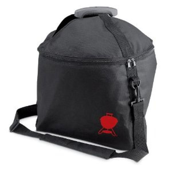 Weber Carry Bag For Smokey Joe