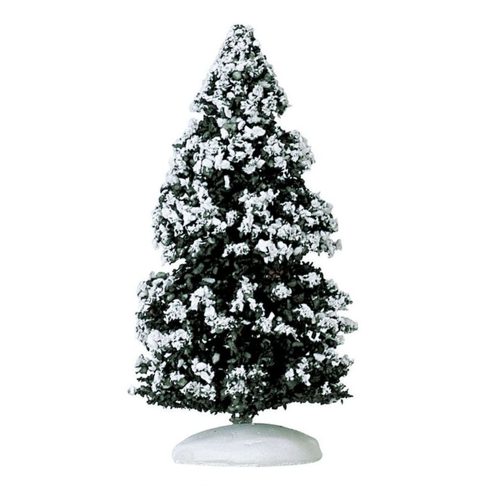EVERGREEN TREE MEDIUM