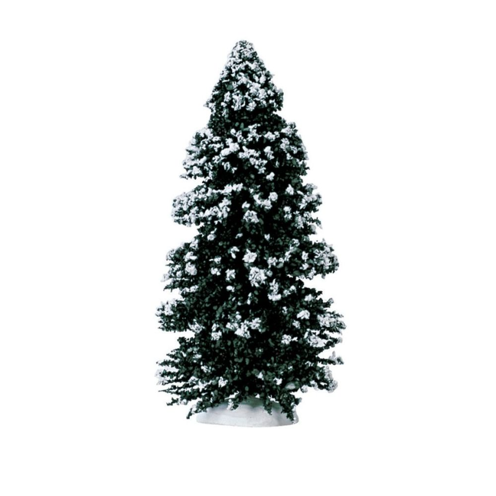 EVERGREEN TREE LARGE