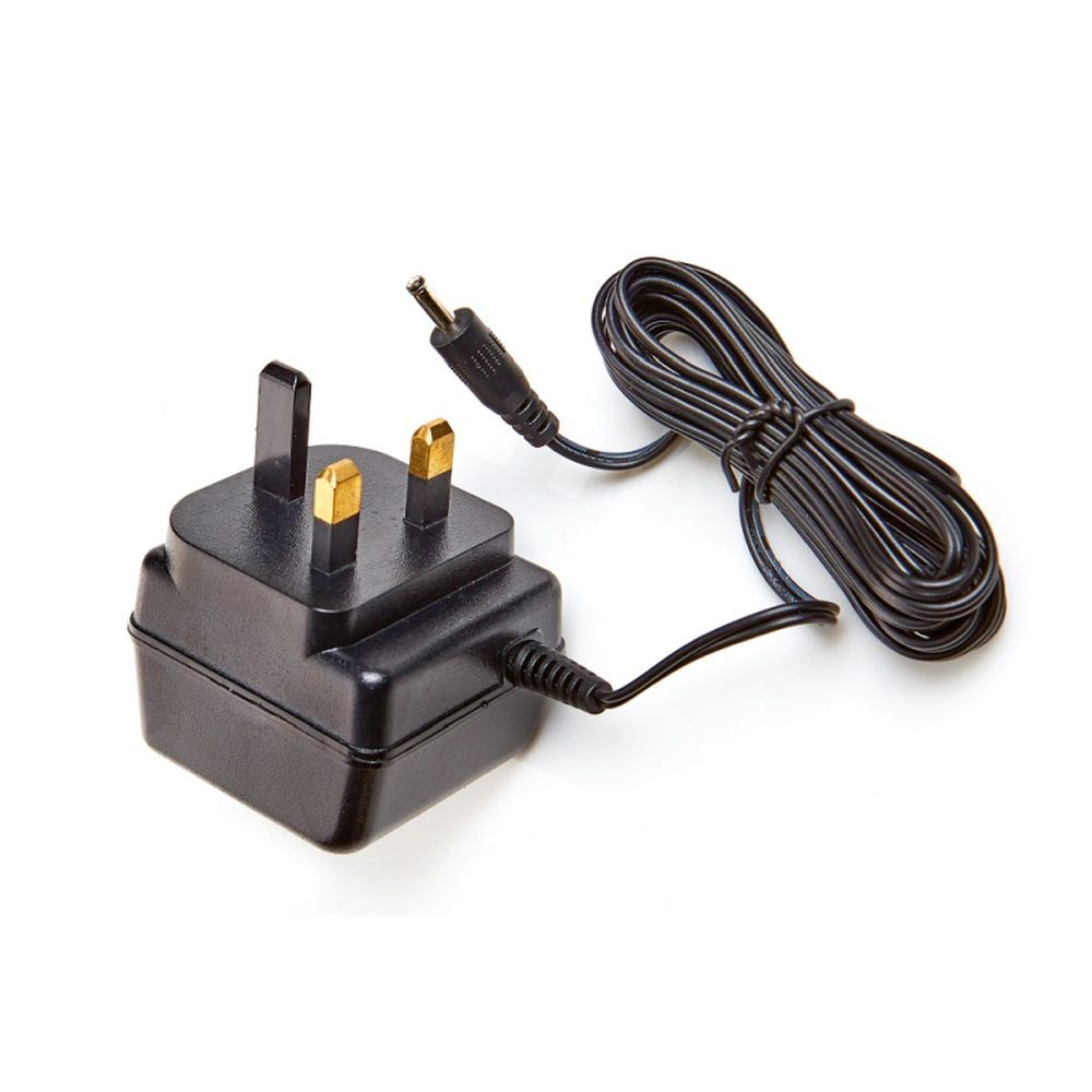 ADAPTOR FOR WATER SPINNERS 1.5VA 5VDC