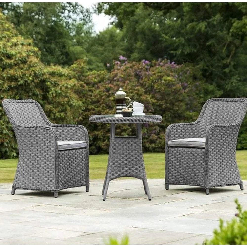 Garden Furniture Sets - View Our Range at Busy Bee Garden Centre