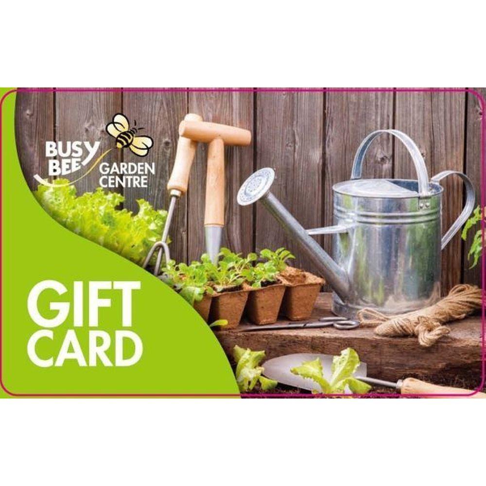 £20 Gift Card Tools