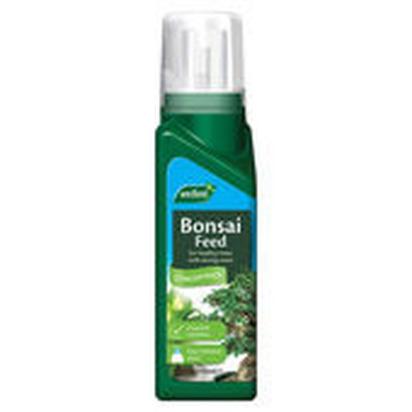 Bonsai Concentrate Feed 200ml