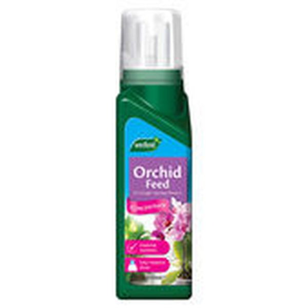 Orchid Concentrate Feed 200ml